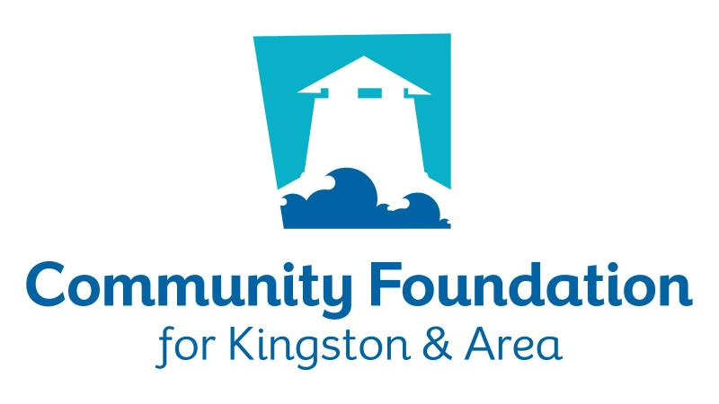 Community Foundation of Greater Kingston logo
