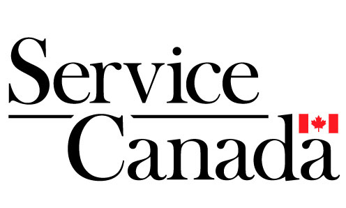 Canadian   Museums Association logo