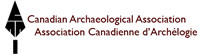 Canadian Archaeological Association